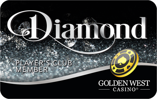 Gold Player's Club