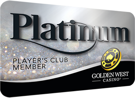 Platinum Player's Club